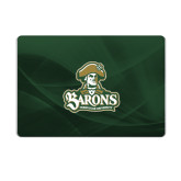 MacBook Air 13 Inch Skin-Barons - Franciscan University - Official Logo