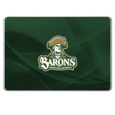 MacBook Pro 15 Inch Skin-Barons - Franciscan University - Official Logo