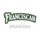 Small Decal-Grandma, 6 in Wide