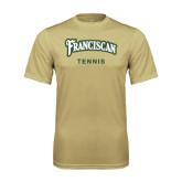 Syntrel Performance Vegas Gold Tee-Tennis