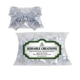 Kissable Creations Pillow Box-Barons - Franciscan University - Official Logo