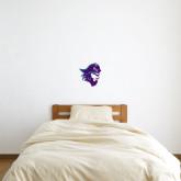 1 ft x 1 ft Fan WallSkinz-Pirate