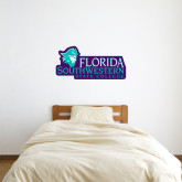1 ft x 3 ft Fan WallSkinz-Primary Logo