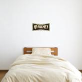 1 ft x 2 ft Fan WallSkinz-Wordmark