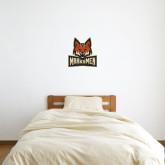 2 ft x 2 ft Fan WallSkinz-Primary Mark