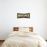 1.5 ft x 3 ft Fan WallSkinz-Wordmark