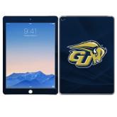 iPad Air 2 Skin-GU Bison