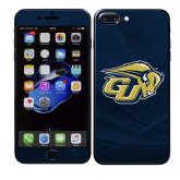 iPhone 7/8 Plus Skin-GU Bison