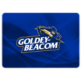 MacBook Pro 15 Inch Skin-Goldey-Beacom Official Logo