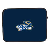 15 inch Neoprene Laptop Sleeve-Goldey-Beacom Stacked