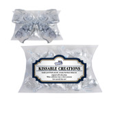 Kissable Creations Pillow Box-Goldey-Beacom Official Logo