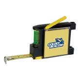 Measure Pad Leveler 6 Ft. Tape Measure-Goldey-Beacom Stacked