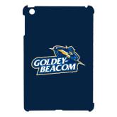 iPad Mini Case-Goldey-Beacom Stacked