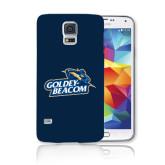 Galaxy S5 Phone Case-Goldey-Beacom Stacked