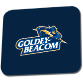 Full Color Mousepad-Goldey-Beacom Stacked