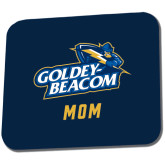 Full Color Mousepad-Mom