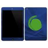 iPad Mini 3/4 Skin-Green Dot