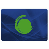 MacBook Pro 13 Inch Skin-Green Dot