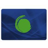 MacBook Air 13 Inch Skin-Green Dot