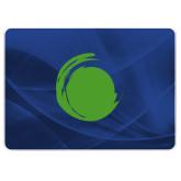 MacBook Pro 15 Inch Skin-Green Dot