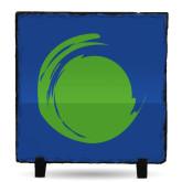 Photo Slate-Green Dot