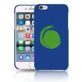 iPhone 6 Plus Phone Case-Green Dot
