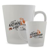 Full Color Latte Mug 12oz-Championships