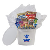 College Care Package Survival Kit-Official Logo