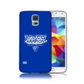 Galaxy S5 Phone Case-2018 Tournament Champions
