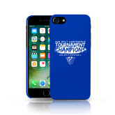 iPhone 7 Phone Case-2018 Tournament Champions