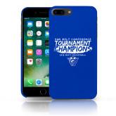 iPhone 7 Plus Phone Case-2018 Tournament Champions