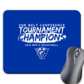 Full Color Mousepad-2018 Tournament Champions