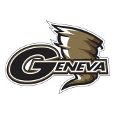 Large Decal-Geneva Tornado, 12 inches wide