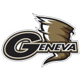 Extra Large Decal-Geneva Tornado, 18 inches wide