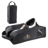 Northwest Golf Shoe Bag-Geneva Tornado