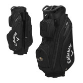 Callaway Org 14 Black Cart Bag-Geneva Tornado