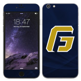 iPhone 6 Plus Skin-G