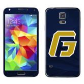 Galaxy S5 Skin-G