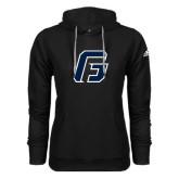 Adidas Climawarm Black Team Issue Hoodie-G