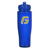Spectrum Blue Sport Bottle 28oz-G
