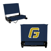 Stadium Chair Navy-G