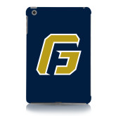 iPad Mini Case-G
