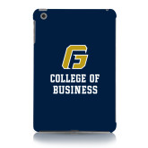 iPad Mini Case-College of Business