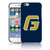 iPhone 6 Plus Phone Case-G