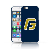 iPhone 6 Phone Case-G