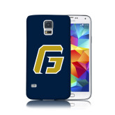 Galaxy S5 Phone Case-G
