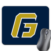 Full Color Mousepad-G