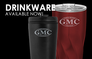 gmc online bookstore Georgia Military College Apparel Shop Georgia Military Gear