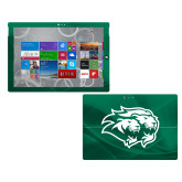 Surface Pro 3 Skin-Lions
