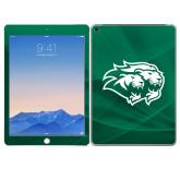 iPad Air 2 Skin-Lions